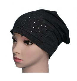 Ladies ' Hat Spring-Autumn (W-66)