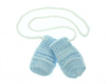 Baby gloves pot holder R-003C