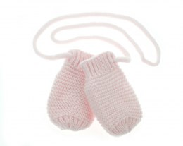 Baby gloves pot holder R-004C