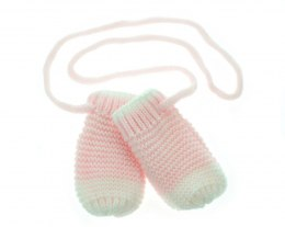 Baby gloves pot holder R-004F