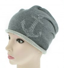 Sweatshirt CAP, gift for Valentine's day-098J