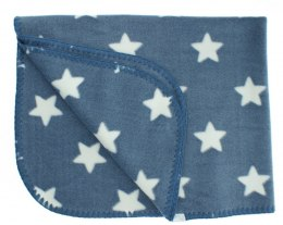 Fleece baby blanket 001B
