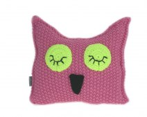 OWL, cushion, decoration, gadget